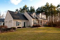 41 Derby Lane - Tyngsborough, MA.